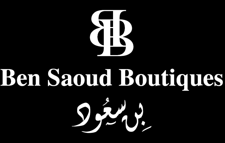 Ben Saoud Boutiques